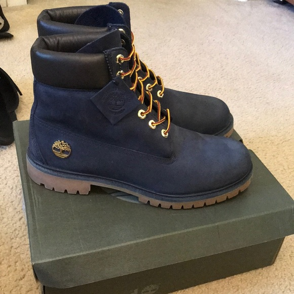 ed57e6a9dbe09 Macy s Online Exclusive LIMITED RELEASE Timberland.  M 5b3114c5035cf1f28c8b72ed